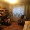 Продается квартира 3-ком 73 м² ул. Парковая, 10