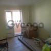 Продается квартира 1-ком 43 м² мкр.Богородский, 6