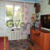 Продается дом 50.2 м² ул. Тимирязева