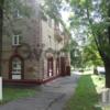 Продается квартира 2-ком 60.3 м² Заводская д.9