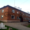 Продается квартира 1-ком 31 м² Новокуликово д. 7