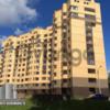 Продается квартира 3-ком 106.4 м² Московская,д.23