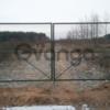 Ворота распашные, калитки садовые в Ярославской области