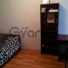 Сдается в аренду квартира 3-ком 45 м² Спасский пер, 2 к44, метро Сенная Площадь