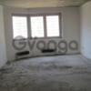 Продается квартира 2-ком 68 м² пр-кт Ракетостроителей, д. 9, метро Речной вокзал