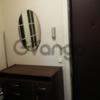 Сдается в аренду квартира 1-ком 38 м² Каменка,д.1645, метро Речной вокзал