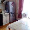 Сдается в аренду квартира 1-ком 40 м² Каменка,д.2005, метро Речной вокзал