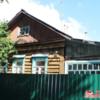 Продается Дом, коттедж 2-ком 30 м² Разина,