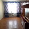 Сдается в аренду квартира 3-ком 68 м² Лесная,д.4