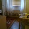 Сдается в аренду квартира 2-ком 42 м² 60 лет Комсомола,д.12к3