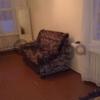 Сдается в аренду квартира 2-ком 44 м² Лесная,д.15