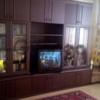 Сдается в аренду квартира 1-ком 41 м² Логвиненко,д.1455, метро Речной вокзал