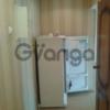 Сдается в аренду квартира 2-ком 50 м² Гагарина,д.30