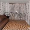 Сдается в аренду квартира 1-ком 40 м² Красная,д.120