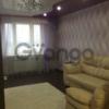 Сдается в аренду квартира 2-ком 60 м² Молодежная,д.1