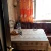 Сдается в аренду квартира 1-ком 39 м² Болдов Ручей,д.1129, метро Речной вокзал