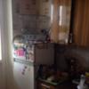 Сдается в аренду квартира 3-ком 80 м² Солнечная,д.841, метро Речной вокзал