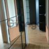 Сдается в аренду квартира 2-ком 70 м² Молодежная,д.70