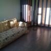 Сдается в аренду квартира 2-ком 59 м² Молодежная,д.52