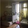 Сдается в аренду квартира 1-ком 39 м² Молодежная,д.76