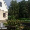 Продается дом 75 м²