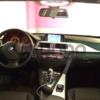 BMW 3er 320i 2.0 AT (184 л.с.) 2013 г.