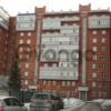 Продается Квартира 6-ком ул. Фрунзе, 49