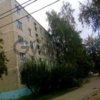 Продается квартира 2-ком 38 м² Радуга кв-л., 5