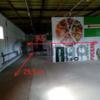 Сдается в аренду производственное помещение 250 м² ул. Профессиональная, 180