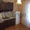 Продается квартира 1-ком 49 м² ул. Науки, 55а, метро Демиевская