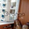 Продается квартира 3-ком 75 м² ул. Срибнокильская, 8