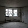 Продается квартира 1-ком 46 м² пр-кт Ракетостроителей, д. 5, метро Речной вокзал