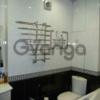 Продается квартира 3-ком 90 м²  Новый Бульвар, д. 21, метро Речной вокзал