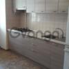 Сдается в аренду квартира 2-ком 57 м² Межигорская ул.
