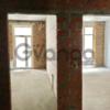 Продается квартира 2-ком 76 м² Барбюса Анри ул., д. 52/1, метро Лыбедская