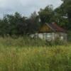 Продается дом 20 м² Бортниково, 7