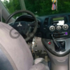 Mitsubishi Grandis 2006 г.