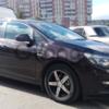 Opel Astra 1.6 MT (115 л.с.) 2014 г.