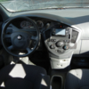 Kia Carens  1.8 AT (126 л.с.)