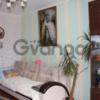Продается квартира 3-ком 66 м² ул. 20 Января, 25