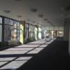 Сдается в аренду  офисное помещение 605 м² Симоновский вал ул. 26А