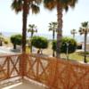 Продаются 3-ком. Апартаменты в Пафосе, Кипр