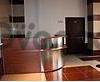 Сдается в аренду  офисное помещение 400 м² Смирновская ул. 25