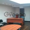 Сдается в аренду  офисное помещение 145 м² Поварская ул. 10 стр. 1