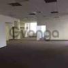 Сдается в аренду  офисное помещение 910 м² Мироновская ул. 27