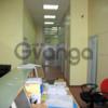 Сдается в аренду  офисное помещение 168 м² Походный пр-д 4