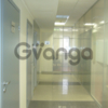Сдается в аренду  офисное помещение 930 м² Русаковская ул. 13 стр. 5