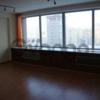 Сдается в аренду  офисное помещение 522 м² Арбат нов. ул. 21стр1