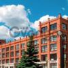 Сдается в аренду  офисное помещение 3145 м² Электрозаводская ул. 27