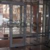 Сдается в аренду  офисное помещение 1973 м² Образцова ул. 12а